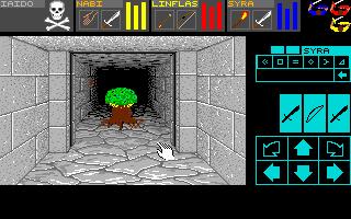 RPG old school : Dungeon Master, Eye Of Beholder, Grimrock.. - Page 3 Dungeon%20Master_2