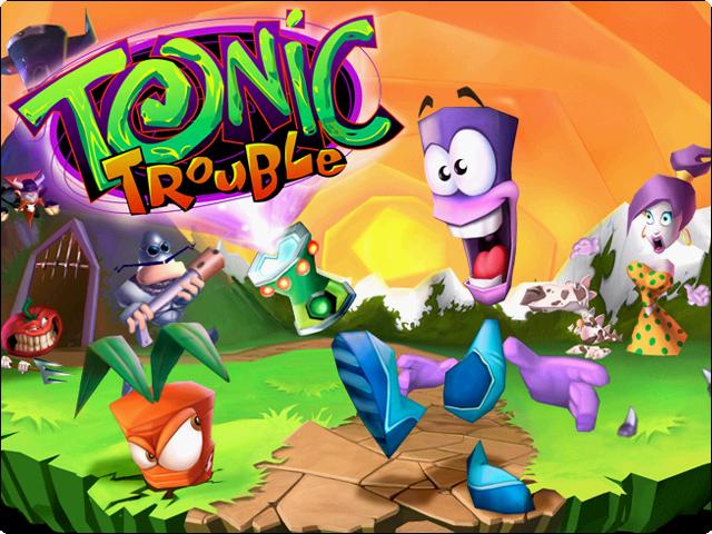 Ces jeux PC qui ont marqués votre enfance... 29813TonicTrouble_01