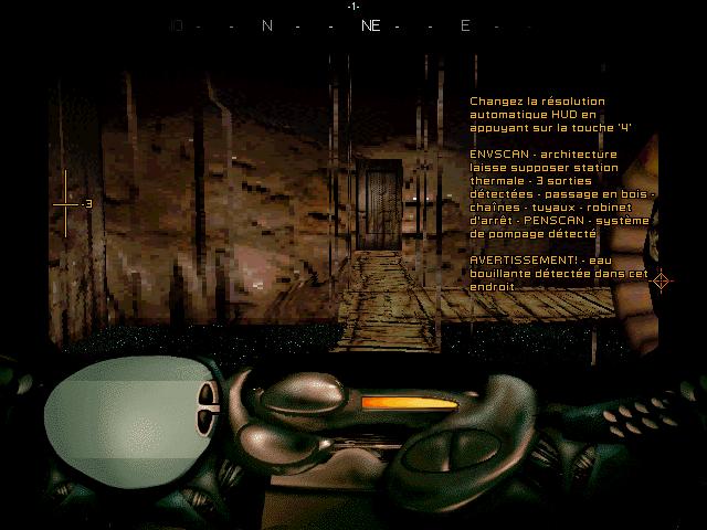 Quizz jeux vidéo en images! - Page 2 3849azrael1