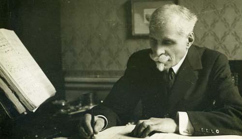 Maurice Emmanuel (1862-1938) Maurice_emmanuel2