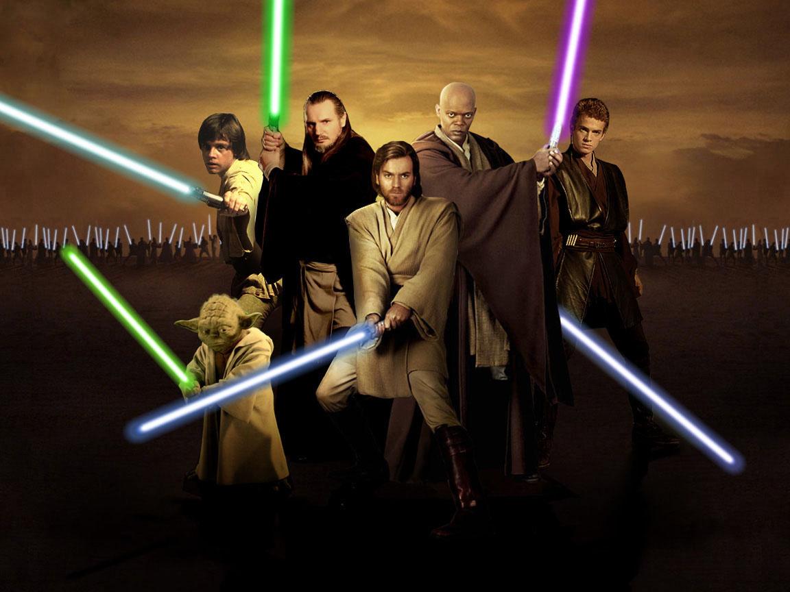 [Jeu] Suite d'images !  - Page 6 Jedi-star-wars