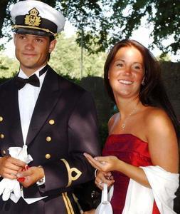 Carlos Felipe de Suecia Principe-suecia--253x300