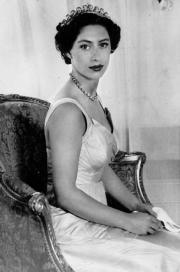 Margarita de Windsor NAC_GEN_web_54