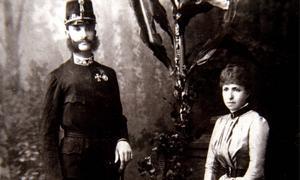 Maria Cristina de Habsburgo-Lorena - Página 2 9705646--300x180