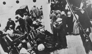 Christmas before Titanic - Página 4 Titanic_pasajeros--300x180
