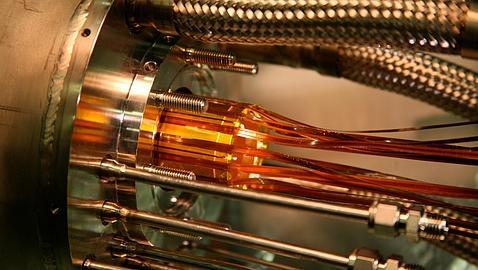 El Colisionador de Hadrones bate un nuevo récord Image_1--478x270