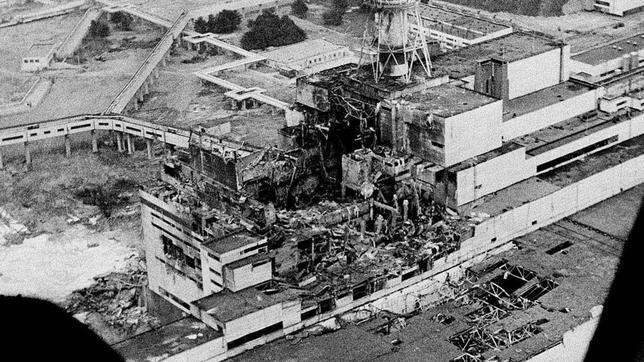 Chernovil dudas 25 años despues Chernobyl--644x362