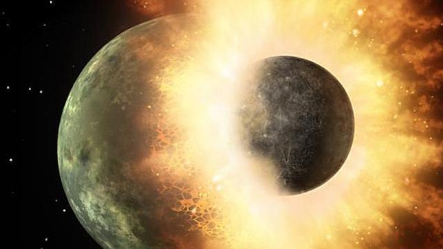 Así fue el gran bombardeo sobre la Luna Luna_choque--644x362