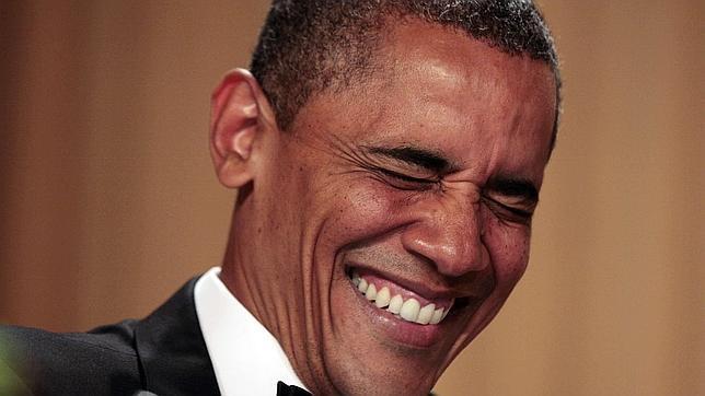 Nuevas imágenes filtradas de Bannerlord. Nueva información. Obama-risa--644x362