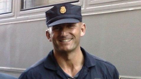 Encuentran muerto al policía español desaparecido en Yemen Policia--478x270