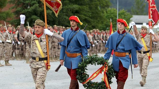 Precampaña del Partido Movimiento Nacional (PMN) Militares-pais-vasco-azkuna--644x362
