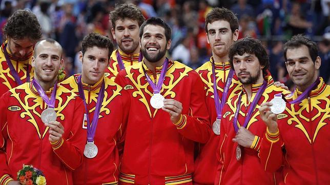 Liga ACB...espectaculo puro - Página 7 Espana-medalla-plata-baloncesto--644x362