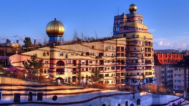 Los diez edificios más raros del mundo Bosque_espiral--644x362