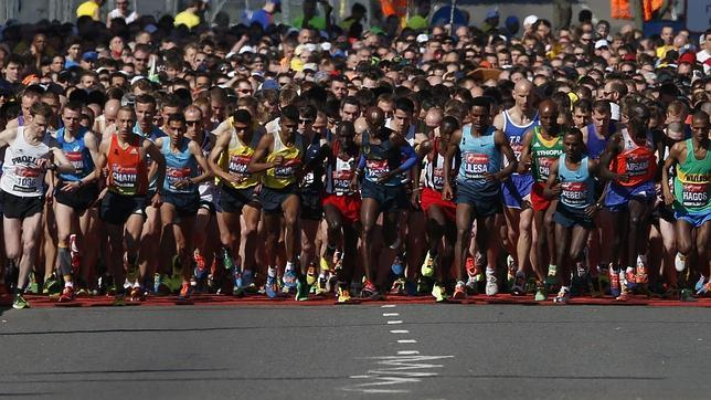 Maratón 26643079--644x362