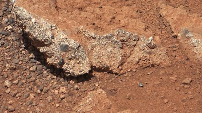 Curiosity en Marte, un hito en la exploración espacial - Página 7 Marte-guijarros-nasa2--644x362