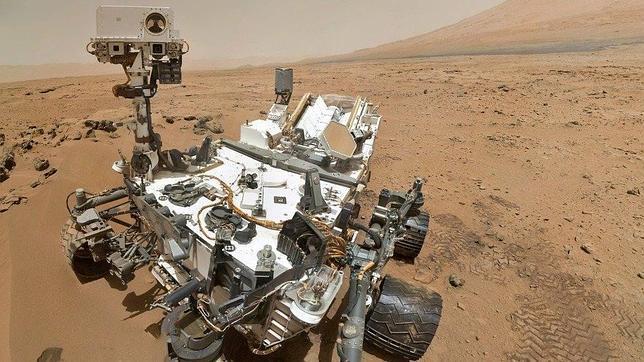 Curiosity en Marte, un hito en la exploración espacial - Página 7 Marte-curiositi-aniversario-jpg--644x362