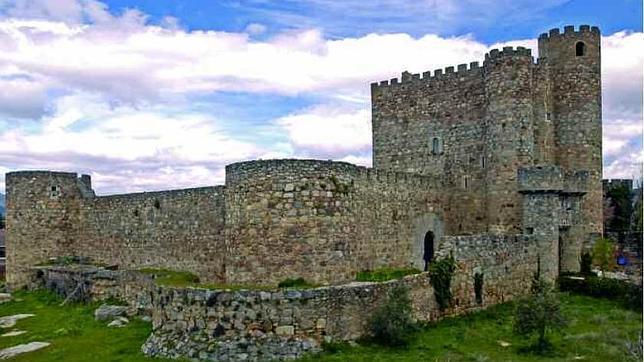 Castillos de Cine San-martin-de-valdeiglesias--644x362