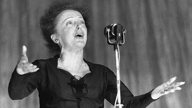 50 años sin Edith Piaf Piaf--644x362