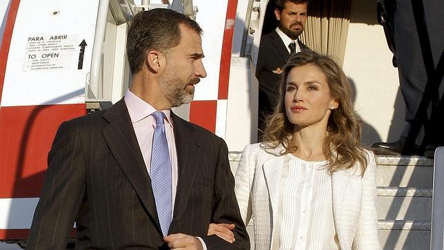 Letizia, Princesa de Asturias (III) (FORO CLAUSURADO) - Página 3 Efe-monterey--644x362