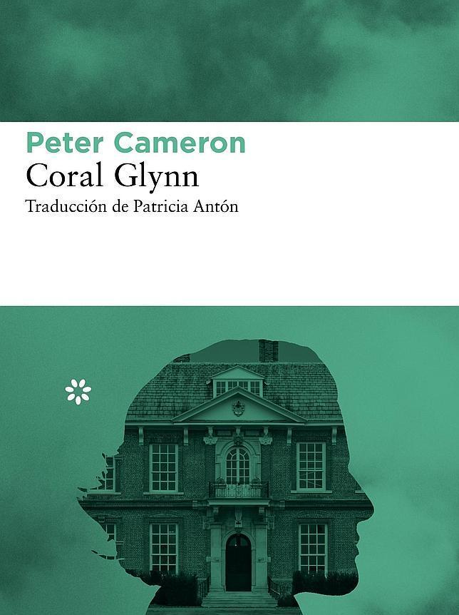 Los mejores libros de 2013 (seleccion de ABC.com) Coral3--644x862