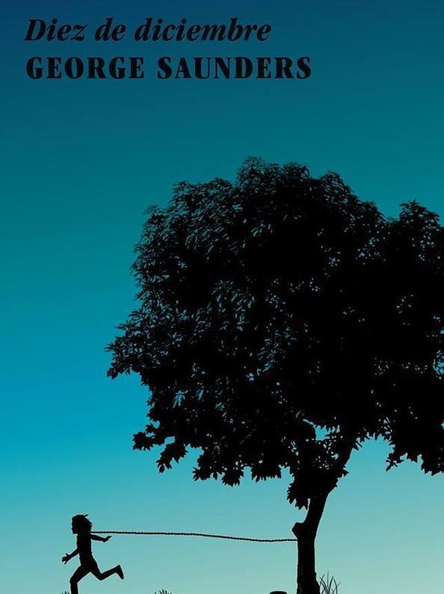 Los mejores libros de 2013 (seleccion de ABC.com) Diciembre2--644x862