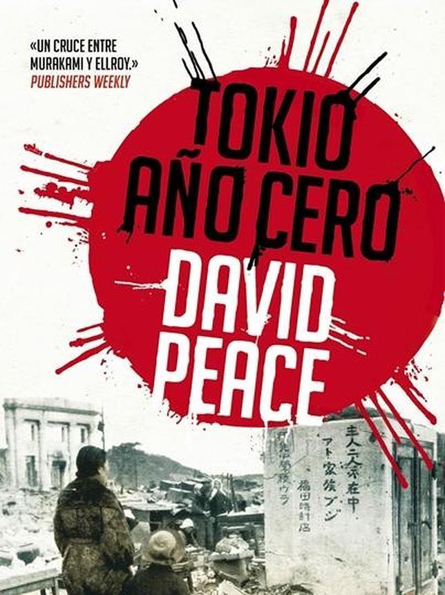 Los mejores libros de 2013 (seleccion de ABC.com) Tokio-ano-cero--644x862