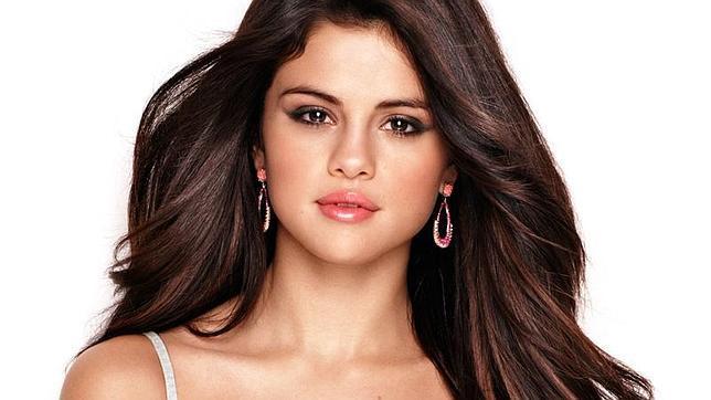 Selena Gomez Selena-Gomez--644x362