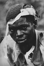 Ruanda. Auge de los negocios. 2-genocidio-ruanda-hutus-tutsis--146x220