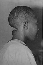 Ruanda. Auge de los negocios. 8-genocidio-ruanda-hutus-tutsis--146x220