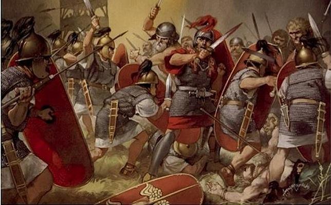 Hispania cartaginesa Batalla--644x400