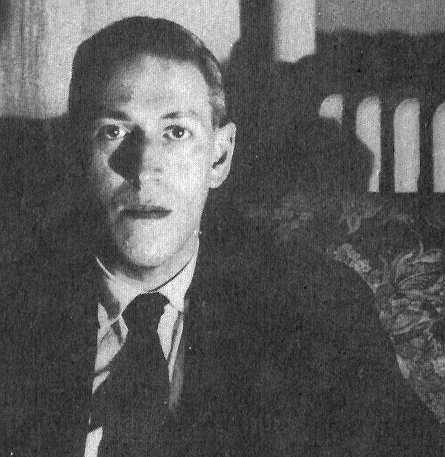 Lovecraft, la reencarnacion del terror Lovecraft--644x662