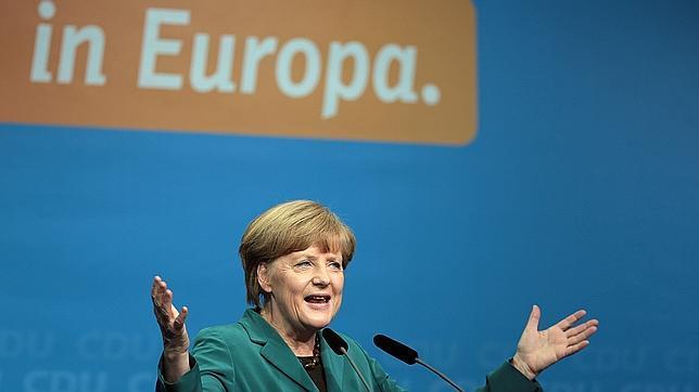 Y USTED ¿ QUE OPINA? - Página 2 Merkel01--644x362