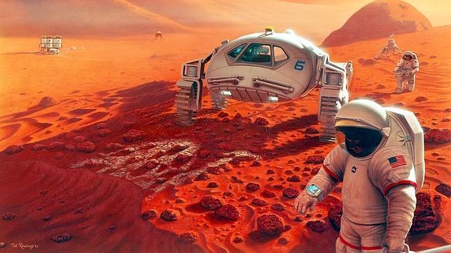 """Hace falta """"un salto tecnológico increíble"""" para que el hombre pueda pisar Marte Hrp-areas-of-study-environment-s95_01408_1--644x362"""
