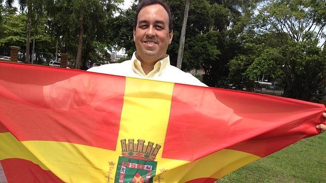 ESPAÑA NUNCA SE OLVIDA Photo%20emili%20pr--644x362