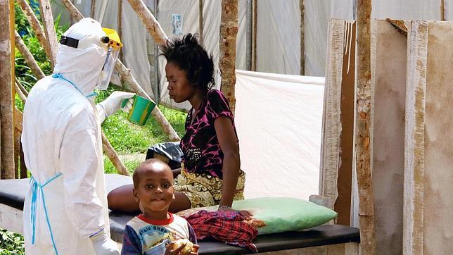 El ébola prosigue su avance por África fuera de control Sierra-leona-ebola--644x362