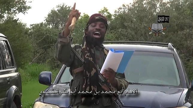 Conflicto armado en Nigeria - Página 2 Boko-haram--644x362