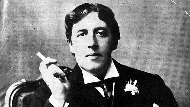 Oscar Wilde, retrato de un genio OSCAR-WILDE--644x362
