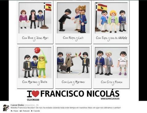 Nicolás Gómez, atrapame si puedes Francisco-redes-5--478x370
