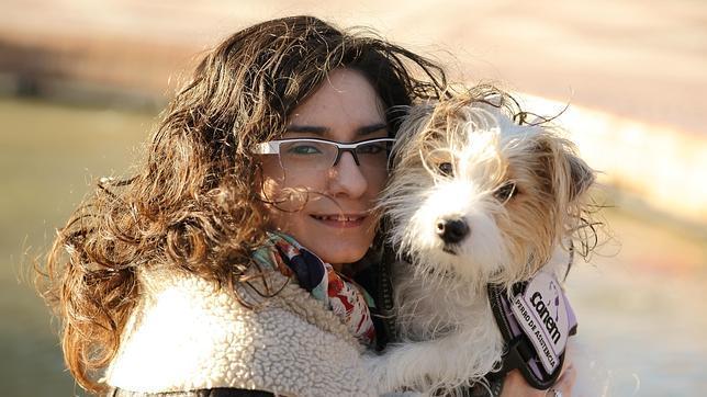 Bienvenidos al nuevo foro de apoyo a Noe #222 / 08.02.15 ~ 11.02.15 - Página 5 Perro-diabetes-2--644x362