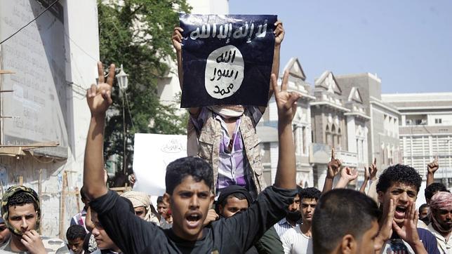Irak: Crisis políticas, tensiones  sociales  y luchas militares interburguesas. - Página 7 40770217--644x362