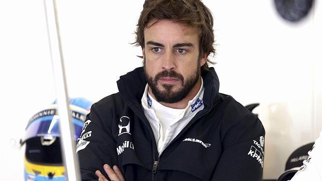 """Alonso avisa que """"será difícil ver un gran progreso"""" en lo que queda de 2015 Fernando-alonso-mclaren-china--644x362"""