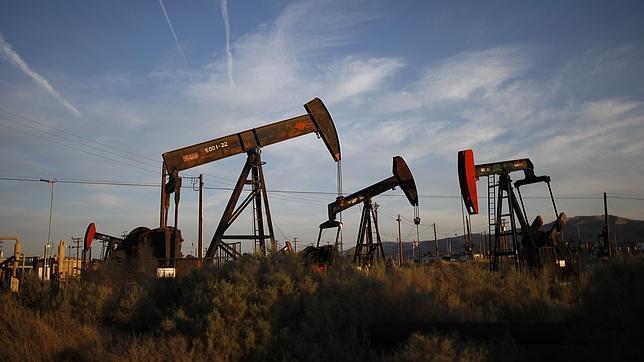 Energía: Fractura hidráulica para extraer gas, petróleo. - Página 3 Fracking-california--644x362