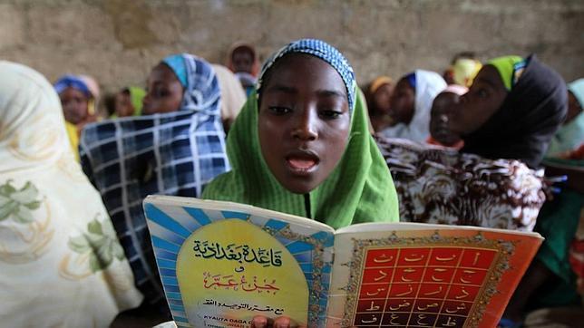Nigeria: En los orígenes de la secta Boko Haram. - Página 5 Kano-nigeria_xoptimizadax--644x362