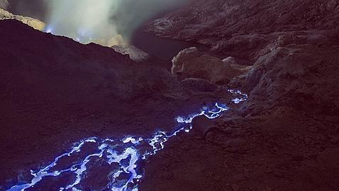 El volcan de lava azul Blue-fire-java--478x270