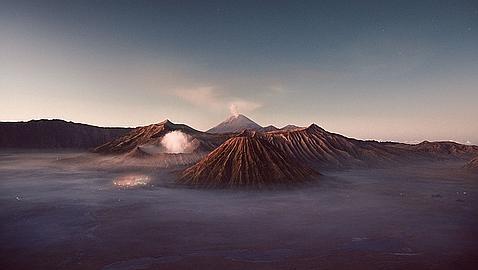 El volcan de lava azul Blue-fire-java3--478x270