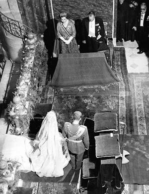 Juan Carlos y Sofía 32g