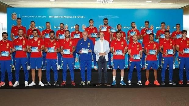 Hilo de la selección de España (selección española) Pelayo-seleccion--660x371--620x349