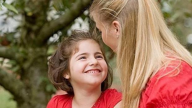 Ultimos Avances en Ciencia y Salud - Página 10 Madre-hija--620x349