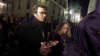 Podemos,  UP,  Convergencias...  Pablo Iglesias: «Echo en falta cierto patriotismo en la política española» - Página 13 Kichi--420x236