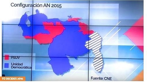17M - Dictadura de Nicolas Maduro - Página 2 Mapa-electoral-cne--510x286